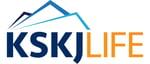 KSKJ Life logo jpg (1)